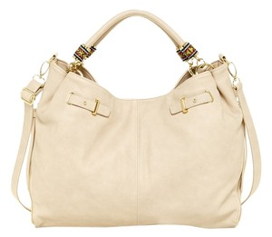 Steve Madden Large Hobo Bag