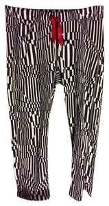Sweaty Betty Sweaty Betty Op Art Leggings
