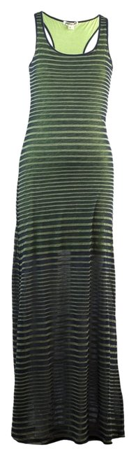 Preload https://item5.tradesy.com/images/threads-4-thought-green-with-navy-stripes-organic-cotton-racer-back-light-weight-long-casual-maxi-dr-943259-0-0.jpg?width=400&height=650