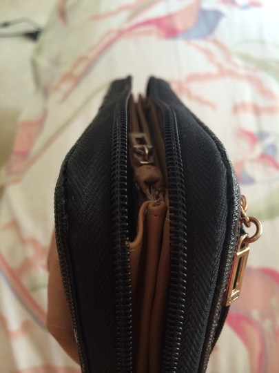 Guess Brand new guess wallet