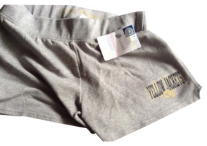 Russell Athletic Grey Shorts
