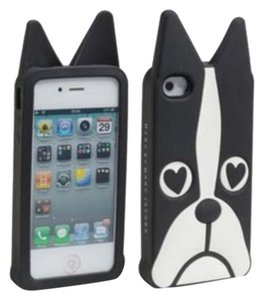 Marc by Marc Jacobs Shorty Iphone 4 Case Cover