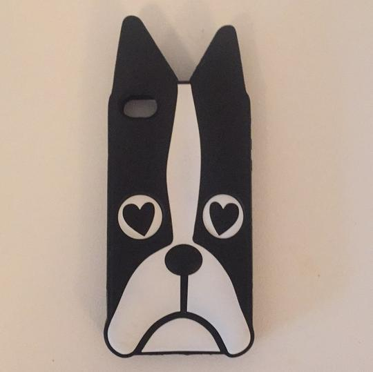 Marc by Marc Jacobs Shorty Iphone 4 Case Cover Image 1