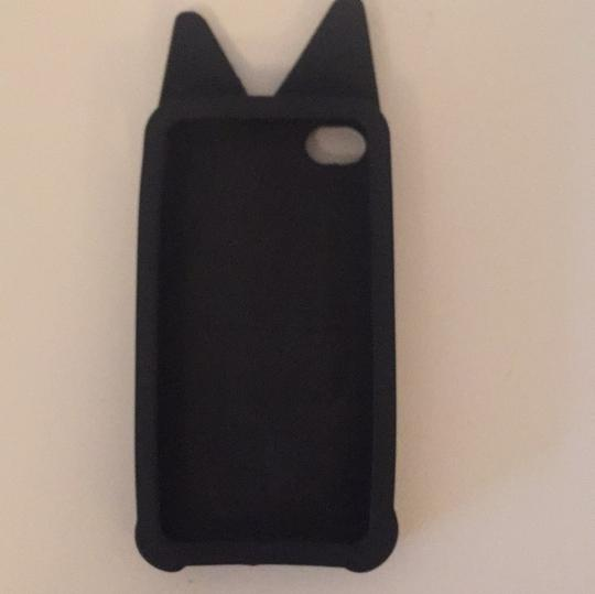 Marc by Marc Jacobs Shorty Iphone 4 Case Cover Image 2