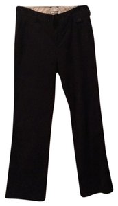 Dockers Boot Cut Pants Blac