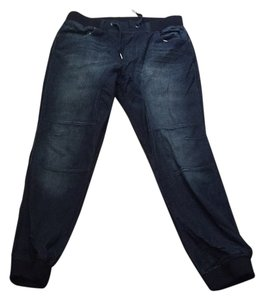 South Pole Collection Relaxed Fit Jeans