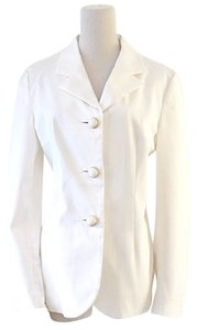 Marni white Jacket