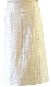 Marni Skirt white
