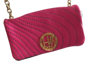 Henri Bendel Party Cross Body Bag