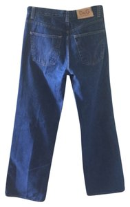 Dolce&Gabbana Relaxed Fit Jeans