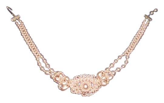 Preload https://img-static.tradesy.com/item/9443950/pink-pearls-vintage-costume-12-by-1-12-free-shipping-necklace-0-4-540-540.jpg