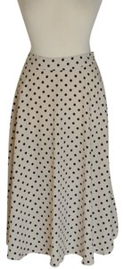 Soprano Skirt Cream/Black - item med img