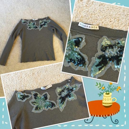 Sweater 76% Off #9448372 - Sweaters & Pullovers lovely
