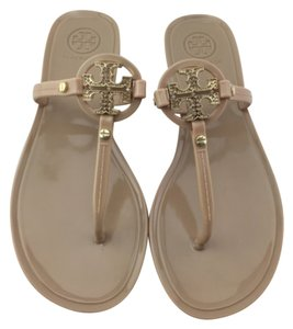 Tory Burch Beigh Sandals