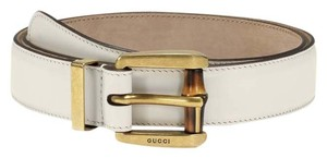 Gucci Gucci Belt 339068