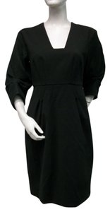 Schumacher Little Black Dress