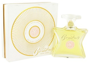 Bond No. 9 Park Avenue Womens Perfume 3.3 oz 100 ml Eau De Parfum Spray