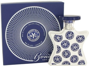 Bond No. 9 Sag Harbor Unisex Womens Mens Perfume Cologne 3.3 oz 100 ml Eau De Parfum Spray