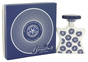 Bond No. 9 Sag Harbor Unisex Womens Mens Perfume Cologne 1.7 oz 50 ml Eau De Parfum Spray