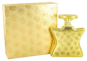 Bond No. 9 Signature Womens Perfume 3.3 oz 100 ml Eau De Parfum Spray