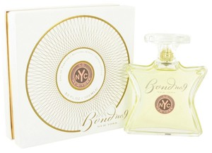 Bond No. 9 So New York Unisex Womens Mens Perfume Cologne 3.3 oz 100 ml Eau De Parfum Spray