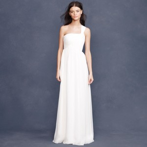 J.Crew Lucienne Wedding Dress