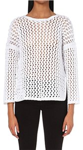 Rag & Bone Malory Sweater