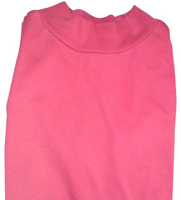 Preload https://item5.tradesy.com/images/only-necessities-tank-top-red-945764-0-0.jpg?width=400&height=650