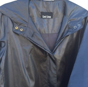 Carol Cohen collectables Raincoat