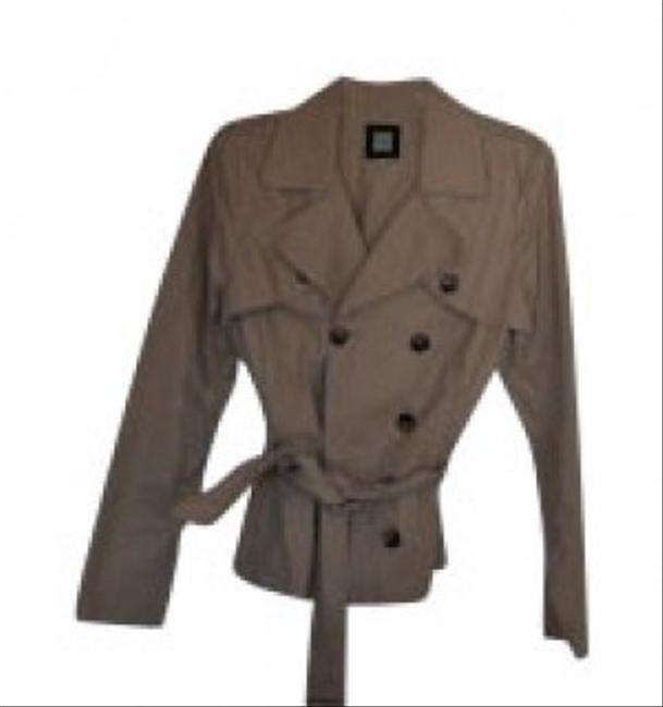 Preload https://img-static.tradesy.com/item/94635/old-navy-tan-spring-jacket-size-12-l-0-0-650-650.jpg