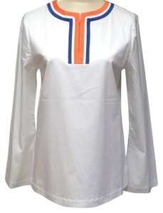 St. John New Tunic