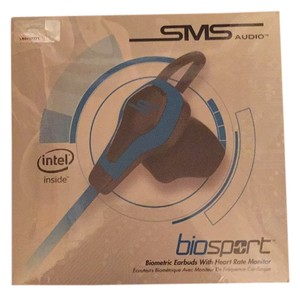 SMS Audio UPC 81218491269