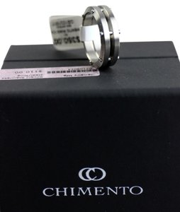 Chimento CHIMENTO UOMO Mens Ring