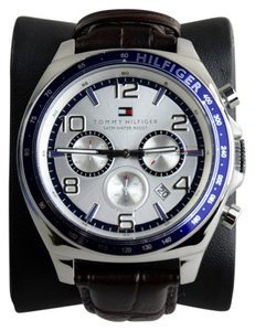 Tommy Hilfiger * Tommy Hilfiger Watch TH.212.1.27.1413