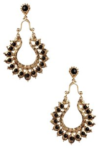 Amrita Singh Amrita Singh Proclamation Drop Earrings