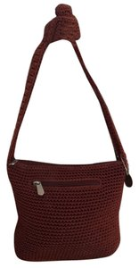 The Sak Small Cross Body Bag