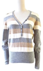 Brunello Cucinelli Sweater