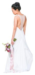 Maggie Sottero Sonora Wedding Dress