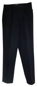 Nine & Co. Trouser Pants Black