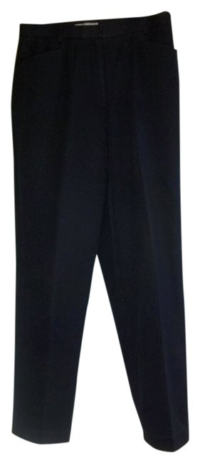 Preload https://item1.tradesy.com/images/nine-and-co-trouser-pants-947015-0-0.jpg?width=400&height=650