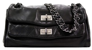 Chanel Reissue Flap Shoulder Bag