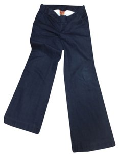 Tory Burch Trouser/Wide Leg Jeans