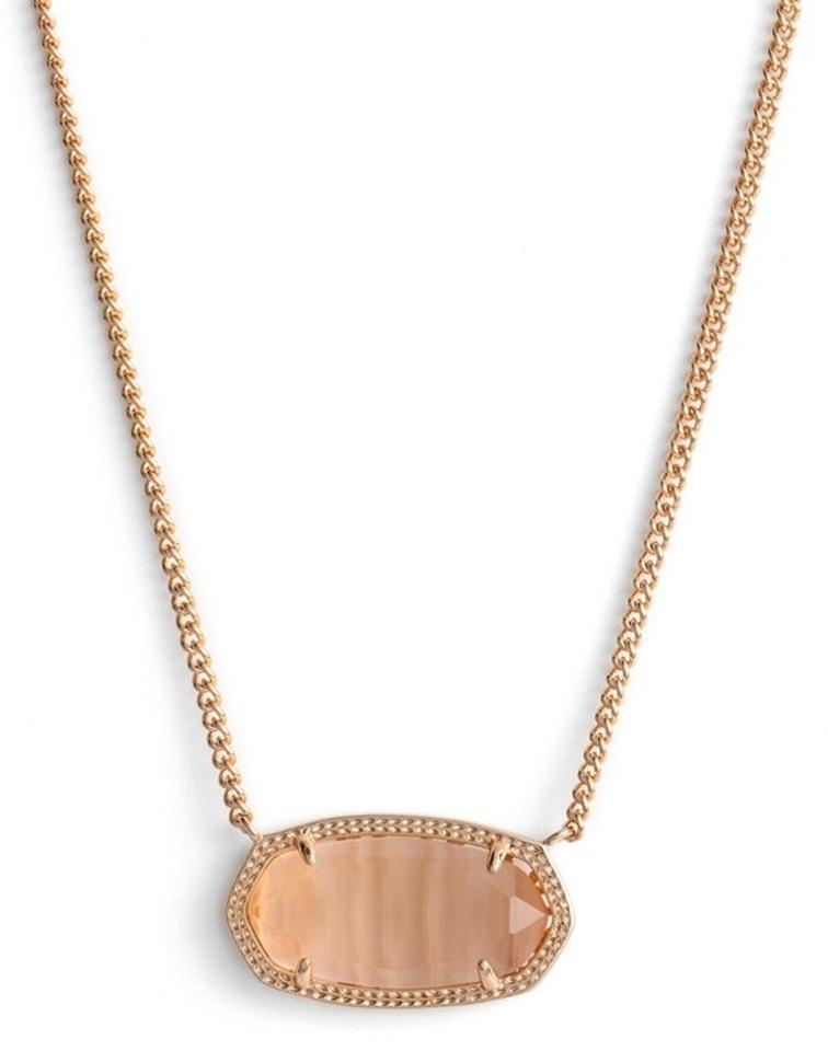 vivienne westwood necklaces pendant pink bas harlequin relief small gold jewellery peach