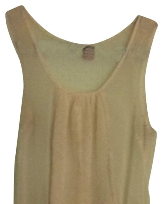 Preload https://img-static.tradesy.com/item/947232/love-on-a-hanger-cream-blouse-size-8-m-0-0-650-650.jpg