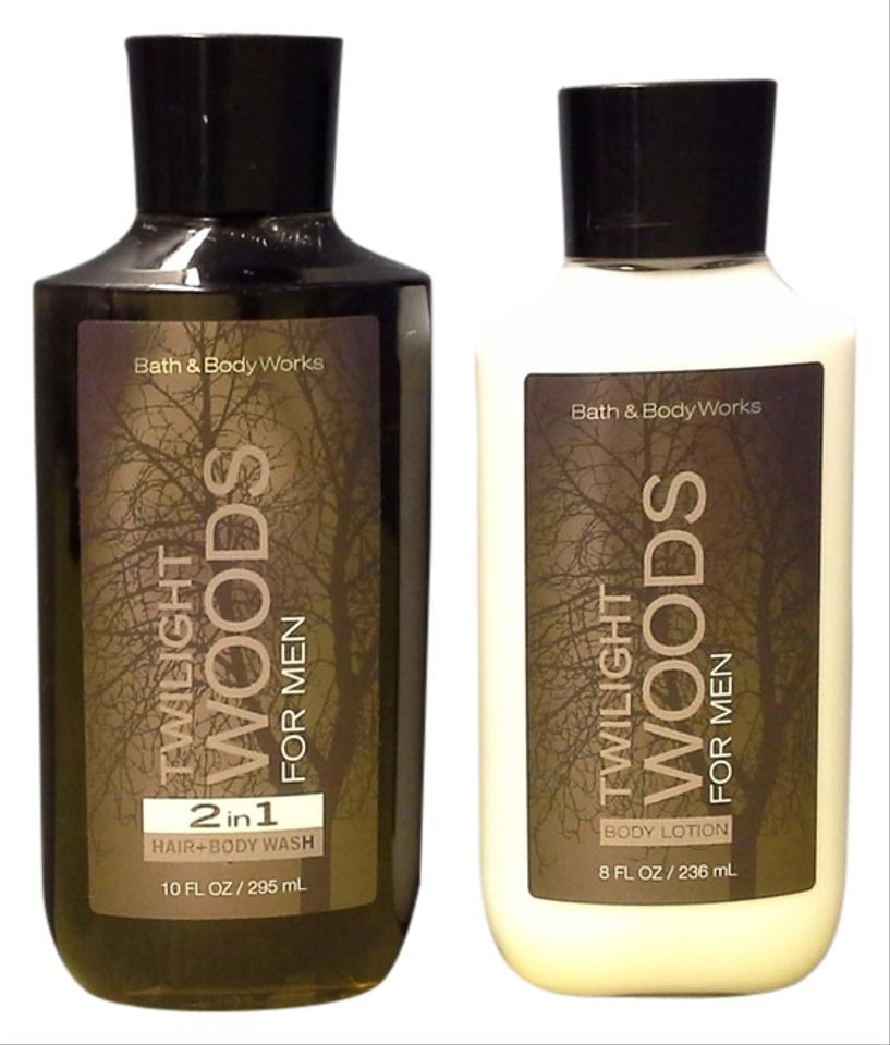 Bath and body works fragrance bath and body works for Bathroom accessories for men