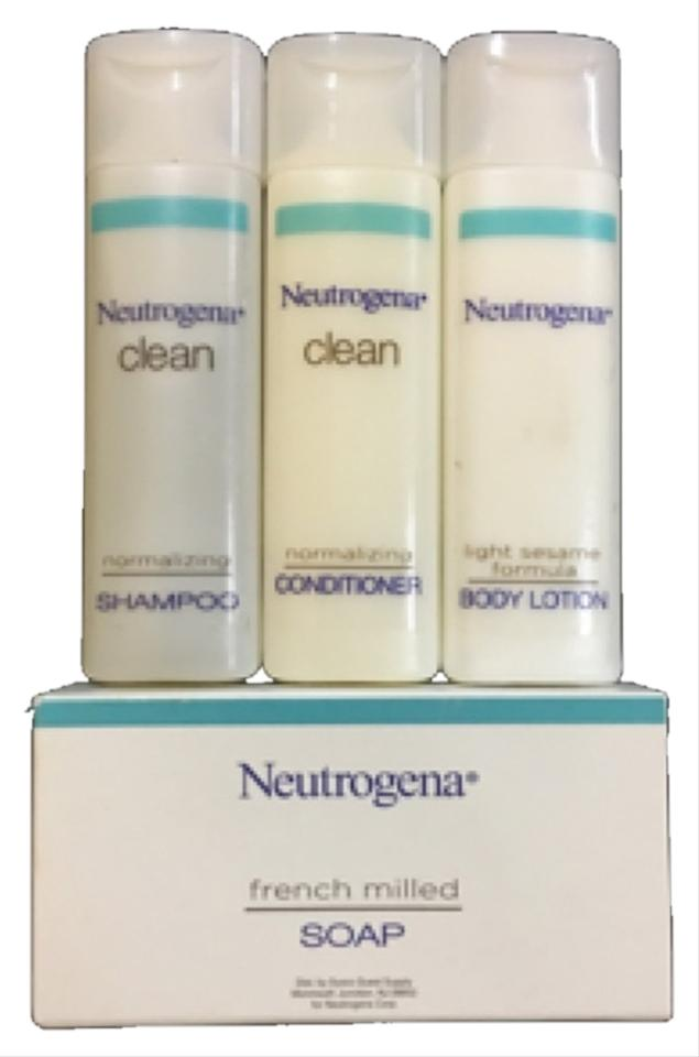 Neutrogena® Singapore FairPrice Neutrogena Travel Size Products Redemption Terms & Conditions (1 September – 30 September ) September 2. 1. The Organizer of the redemption exercise is Johnson & Johnson Pte Ltd located at 2 Science Park Drive, #, Ascent, Singa.