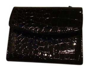 Other Reptilelike Wallet