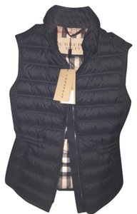 Burberry Brit Down Vest