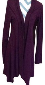 Velvet by Graham & Spencer Cardigan