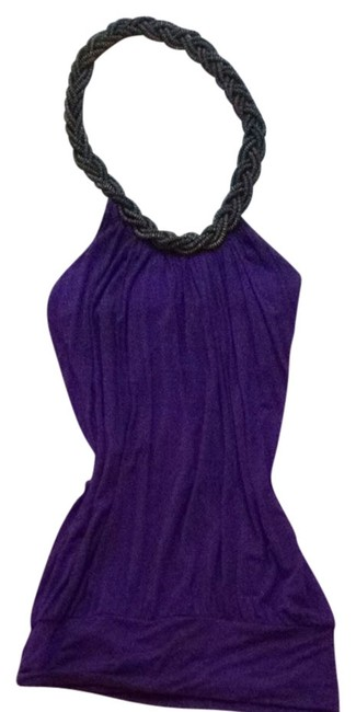 Preload https://item1.tradesy.com/images/romeo-and-juliet-couture-top-purple-copper-947755-0-0.jpg?width=400&height=650